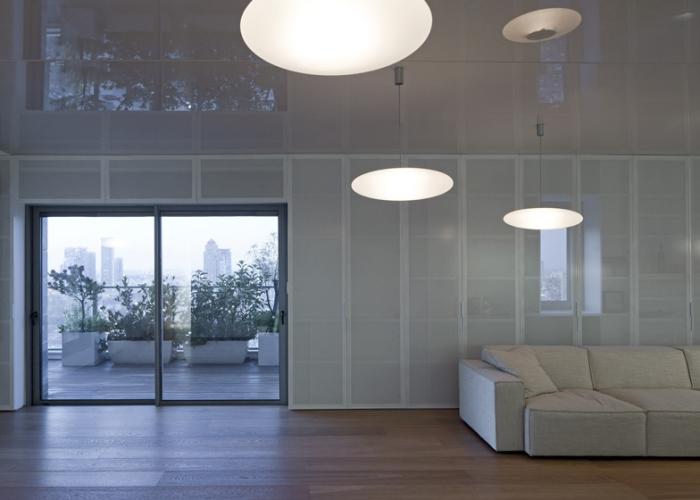 Apartamento O-Israel-4-arquitectura-domusxl