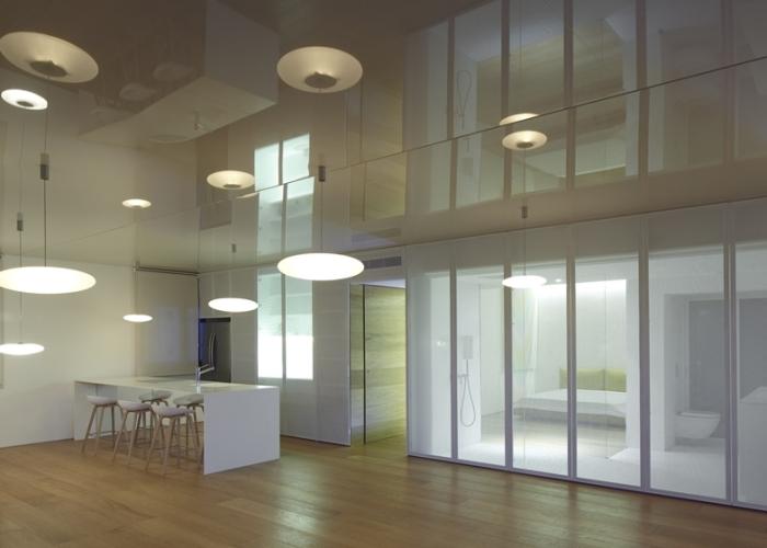 Apartamento O-Israel-5-arquitectura-domusxl