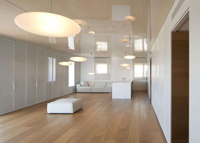 Apartamento O-Israel-6-arquitectura-domusxl