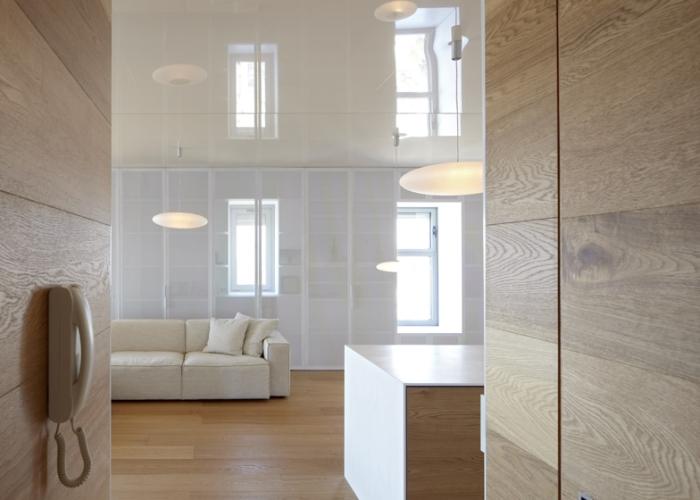 Apartamento O-Israel-7-arquitectura-domusxl