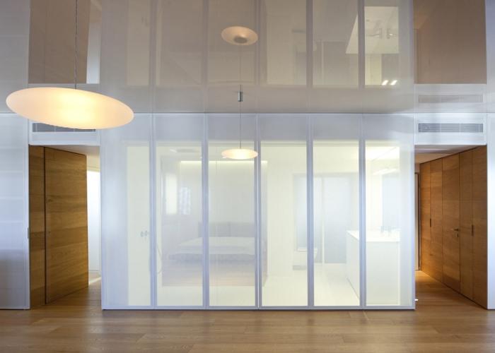 Apartamento O-Israel-8-arquitectura-domusxl