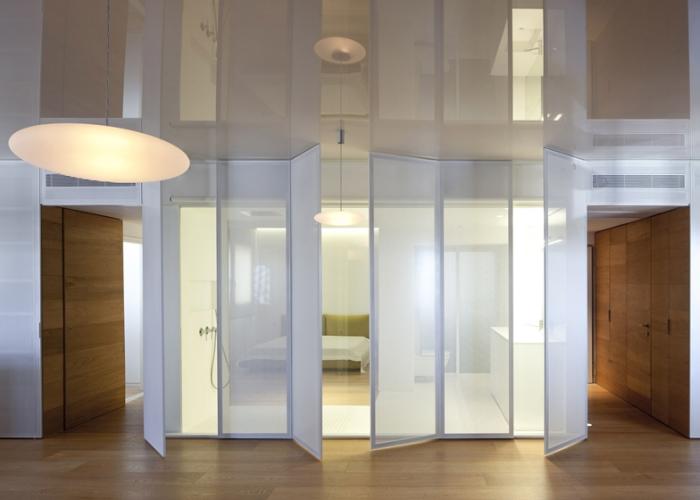 Apartamento O-Israel-9-arquitectura-domusxl