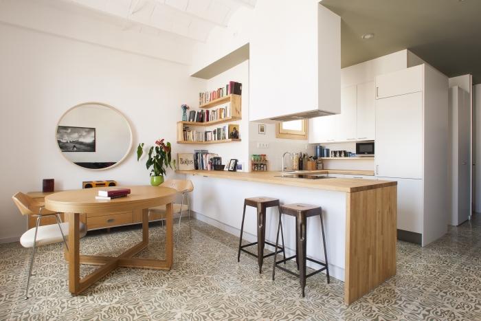 Casa Jes-España-1-arquitectura-domusxl