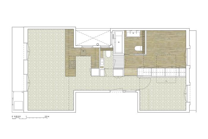 Casa Jes-España-11-arquitectura-domusxl