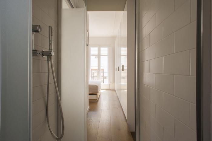 Casa Jes-España-13-arquitectura-domusxl