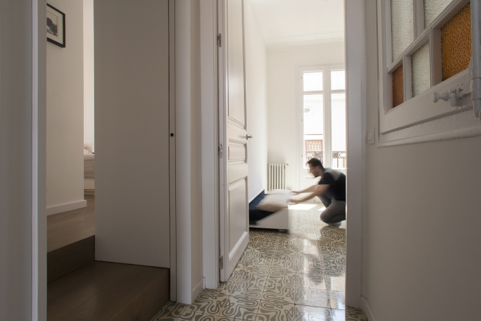 Casa Jes-España-14-arquitectura-domusxl