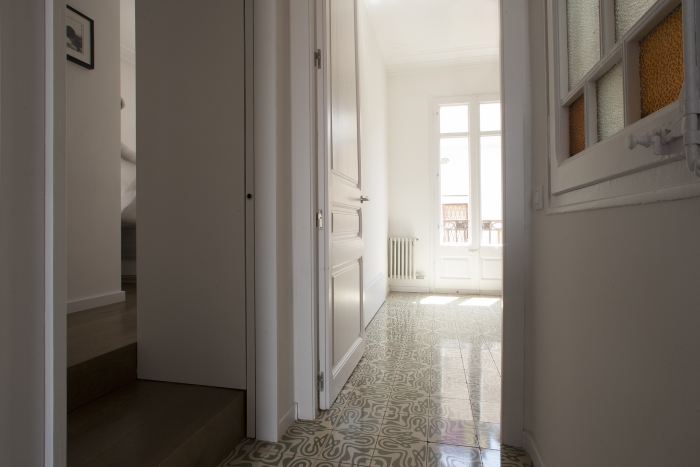 Casa Jes-España-15-arquitectura-domusxl