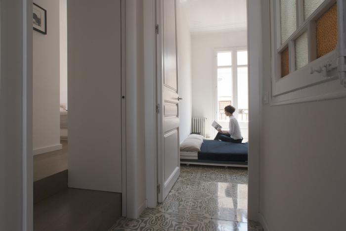 Casa Jes-España-16-arquitectura-domusxl