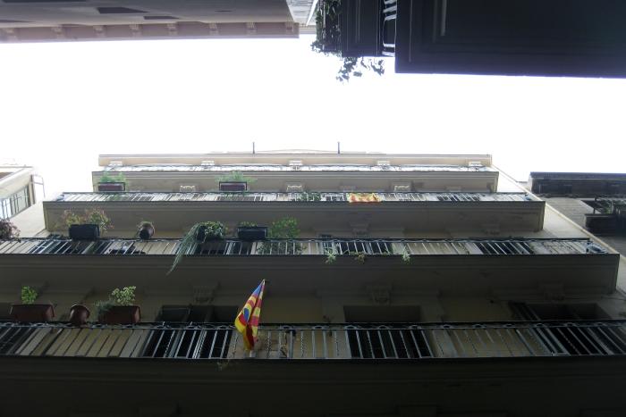 Casa Jes-España-17-arquitectura-domusxl