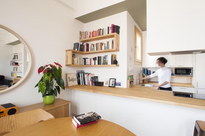 Casa Jes-España-4-arquitectura-domusxl