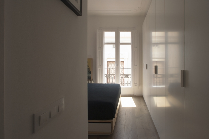 Casa Jes-España-5-arquitectura-domusxl