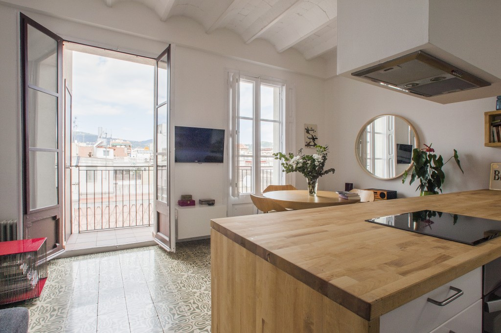 Casa Jes-España-6-arquitectura-domusxl
