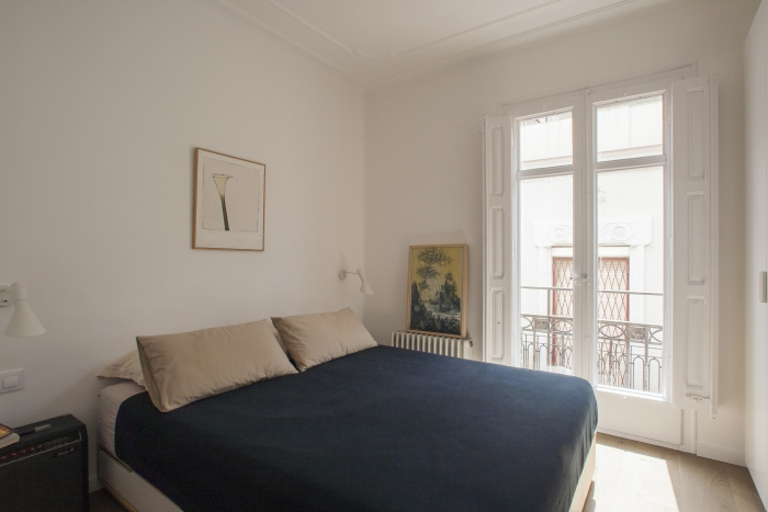 Casa Jes-España-7-arquitectura-domusxl