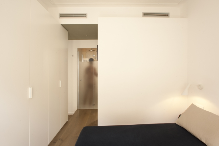 Casa Jes-España-9-arquitectura-domusxl