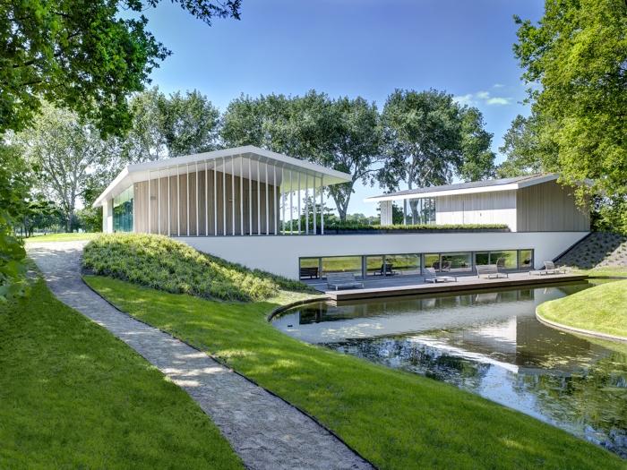 Casa L-Holanda-7-arquitectura-domusxl