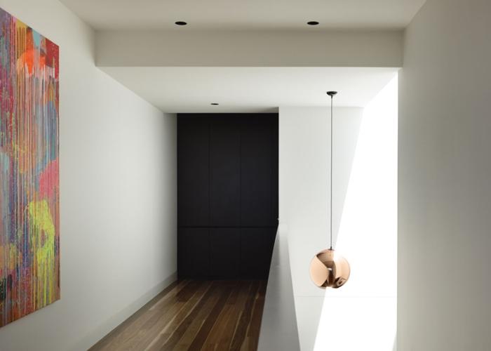 Casa Torquay-Australia-10-arquitectura-domusxl