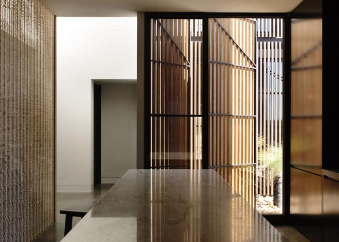 Casa Torquay-Australia-11-arquitectura-domusxl