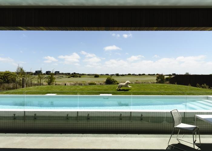 Casa Torquay-Australia-12-arquitectura-domusxl