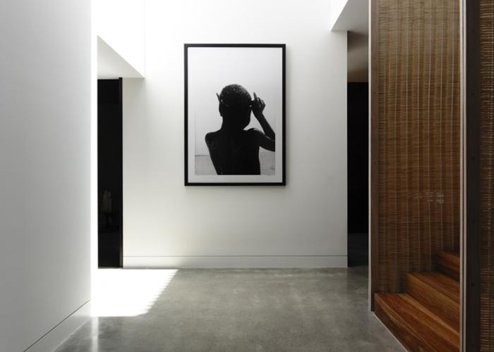 Casa Torquay-Australia-13-arquitectura-domusxl