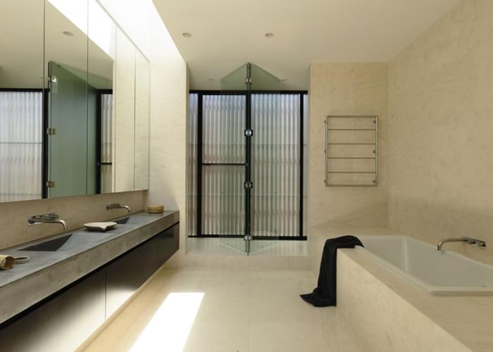 Casa Torquay-Australia-14-arquitectura-domusxl