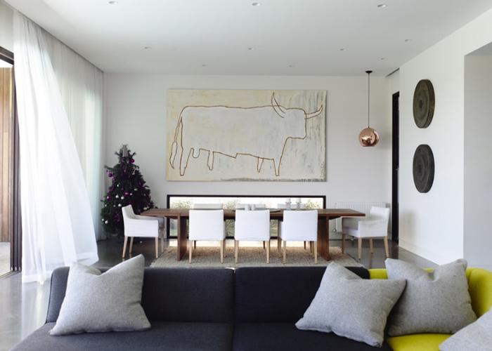 Casa Torquay-Australia-15-arquitectura-domusxl