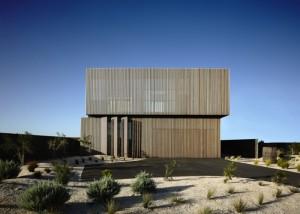 Casa Torquay-Australia-3-arquitectura-domusxl