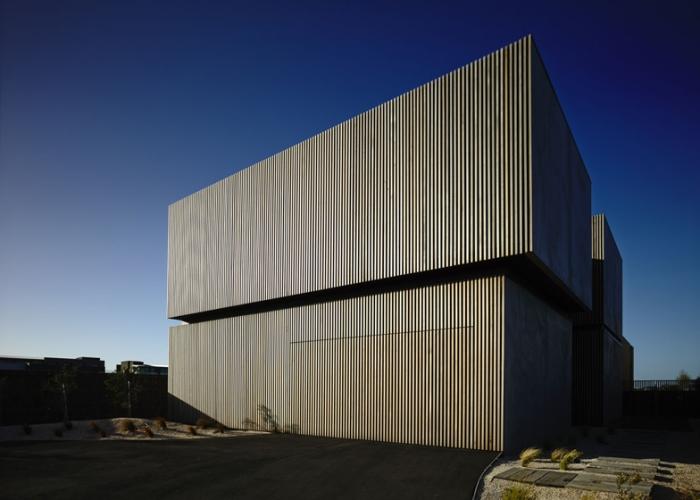 Casa Torquay-Australia-4-arquitectura-domusxl