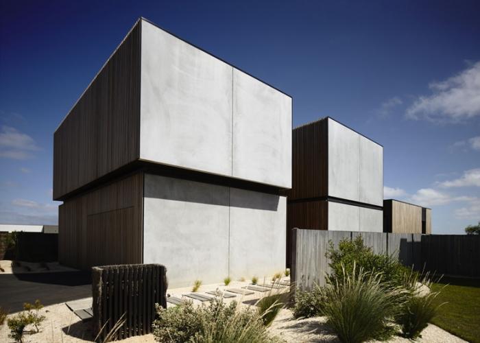 Casa Torquay-Australia-5-arquitectura-domusxl