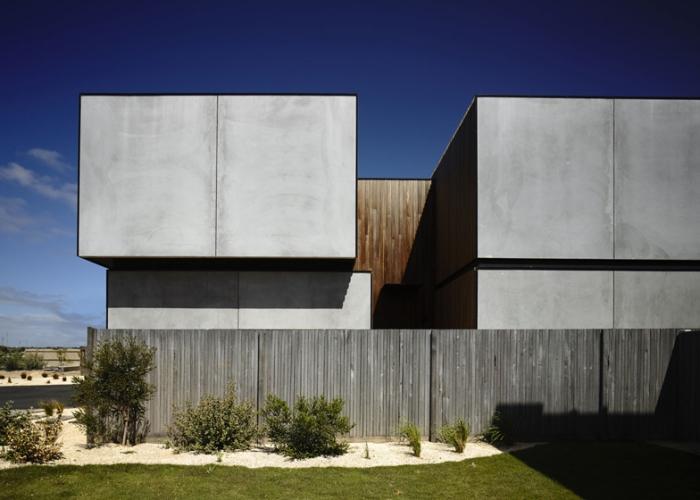 Casa Torquay-Australia-6-arquitectura-domusxl