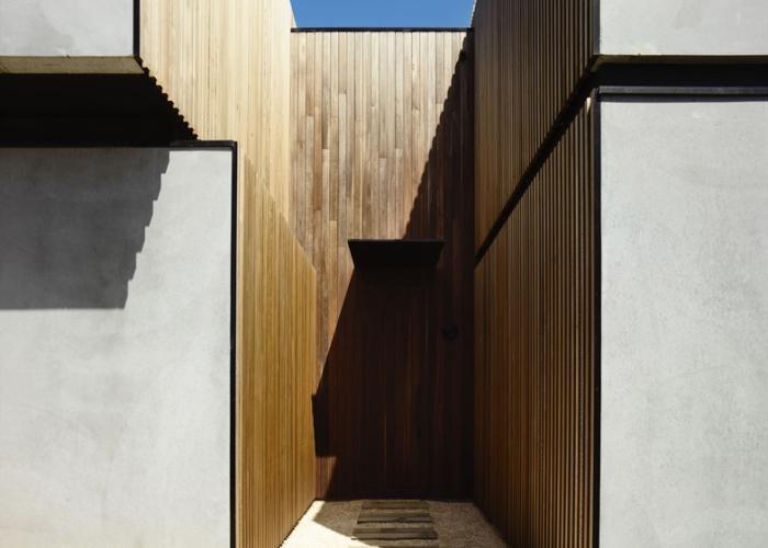 Casa Torquay-Australia-7-arquitectura-domusxl