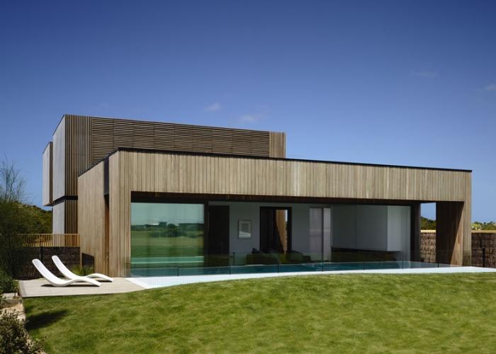 Casa Torquay-Australia-8-arquitectura-domusxl