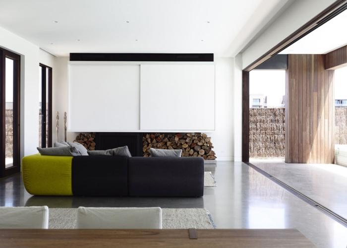 Casa Torquay-Australia-9-arquitectura-domusxl