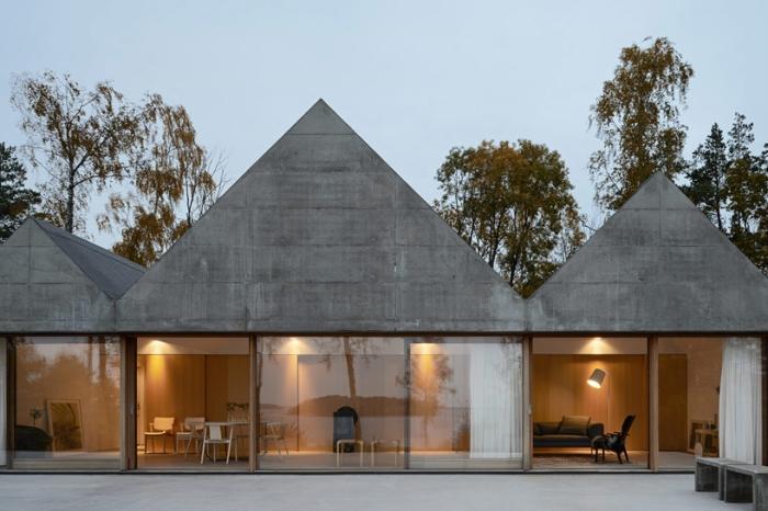 Casa de verano Lagno-Suecia-5-arquitectura-domusxl