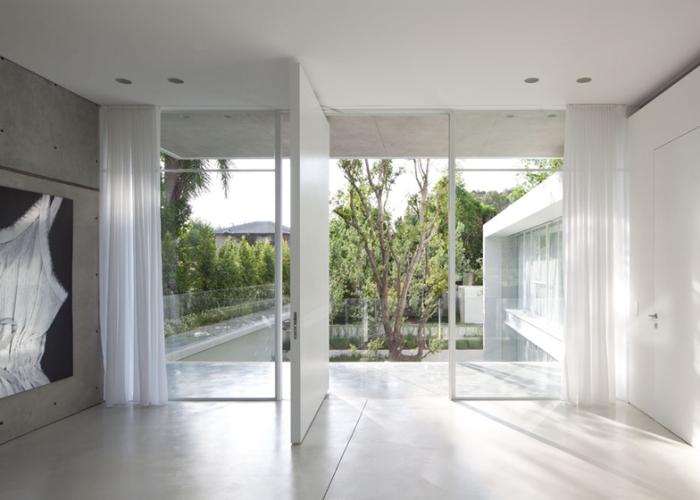 Casa entre dos patios-Israel-12-arquitectura-domusxl