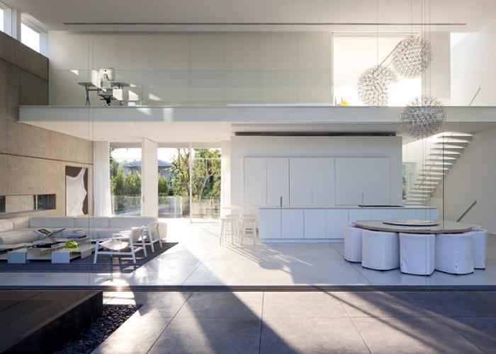 Casa entre dos patios-Israel-14-arquitectura-domusxl