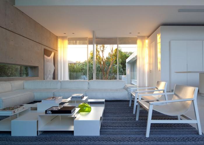 Casa entre dos patios-Israel-15-arquitectura-domusxl