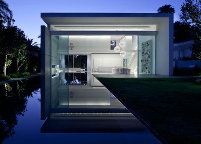 Casa entre dos patios-Israel-16-arquitectura-domusxl