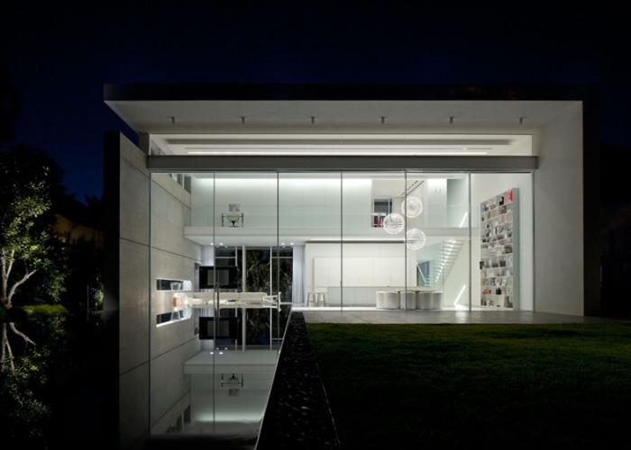 Casa entre dos patios-Israel-18-arquitectura-domusxl