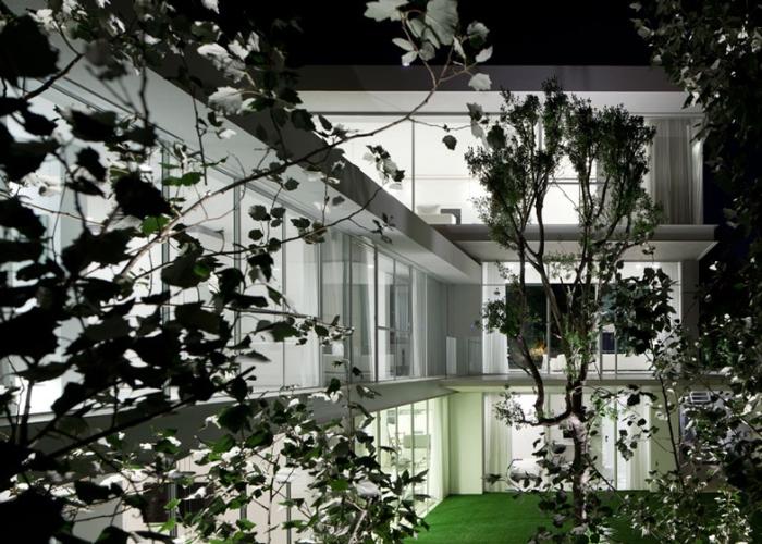Casa entre dos patios-Israel-19-arquitectura-domusxl