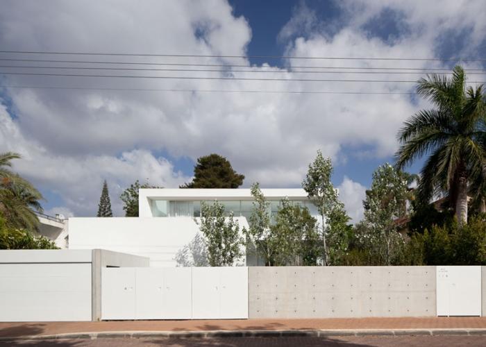 Casa entre dos patios-Israel-3-arquitectura-domusxl