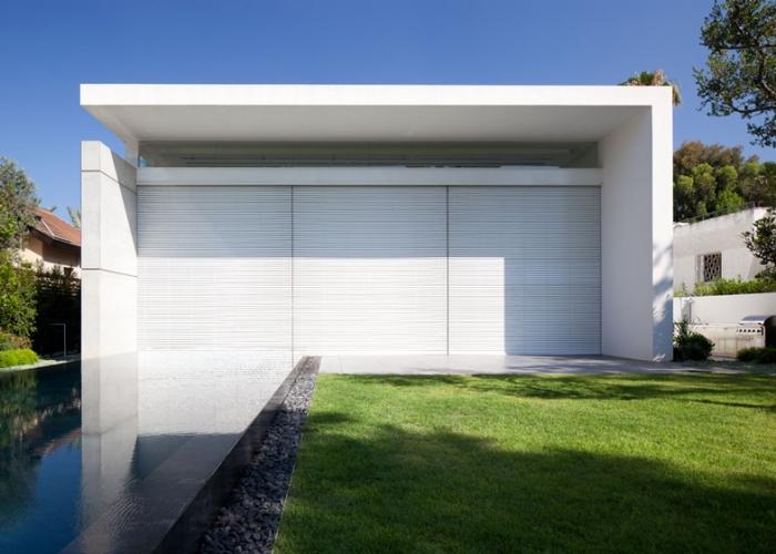 Casa entre dos patios-Israel-6-arquitectura-domusxl