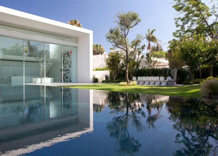 Casa entre dos patios-Israel-7-arquitectura-domusxl