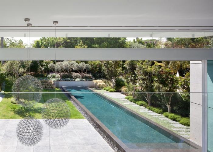 Casa entre dos patios-Israel-8-arquitectura-domusxl