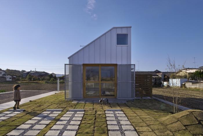 Dogsalon-Japón-10-arquitectura-domusxl
