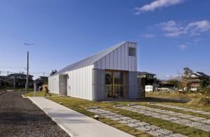 Dogsalon-Japón-11-arquitectura-domusxl