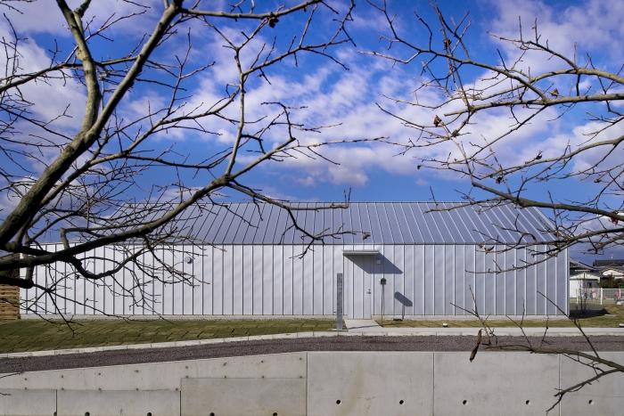 Dogsalon-Japón-15-arquitectura-domusxl