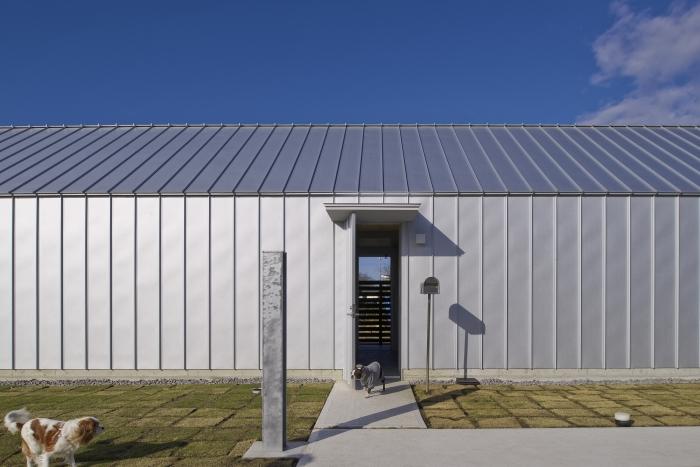 Dogsalon-Japón-16-arquitectura-domusxl