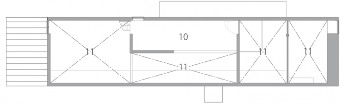 Dogsalon-Japón-17-arquitectura-domusxl