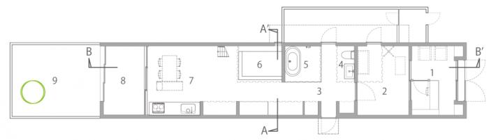 Dogsalon-Japón-18-arquitectura-domusxl