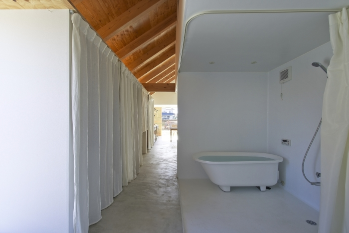 Dogsalon-Japón-2-arquitectura-domusxl